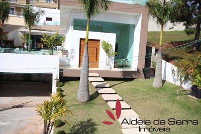 /admin/imoveis/fotos/IMG_2559[1].JPGVenda, permuta - Residencial Morada Dos Lagos  Aldeia da Serra Imoveis